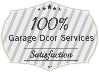 Expert Garage Doors Repair Service Baltimore, MD 410-803-5462